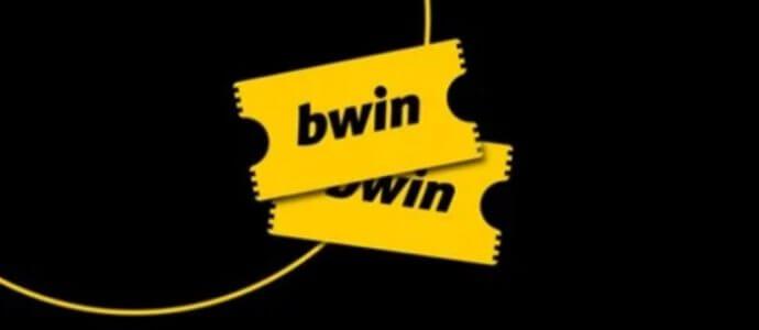 Código del Bono Bwin